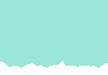 SoTe consulting s.r.o. – komplexní IT řešení, vývoj aplikací, AV technika Logo